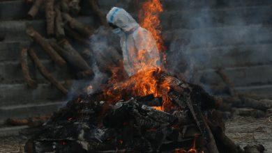 Photo of Il Nepal fa paura, si teme una nuova India