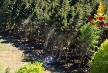 Photo of Tragedia del Mottarone, il video degli ultimi istanti della cabina non andava diffuso