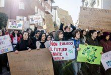 Photo of Ambiente, natura e sostenibilità al Trento Film Festival