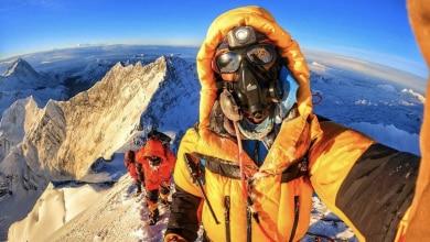 Photo of Everest vergogna: il volto cinico e disumano dell'alpinismo