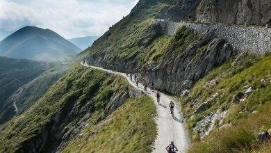 Photo of In Piemonte una legge per valorizzare le strade storiche di montagna