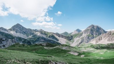 Photo of Una grande traversata degli Appennini per dare voce alle Terre Alte