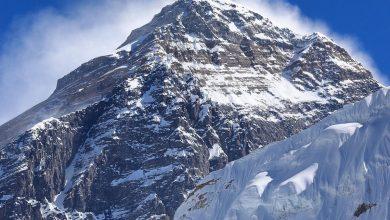 Photo of Sherpa muore sull'Everest. È la quarta vittima della stagione