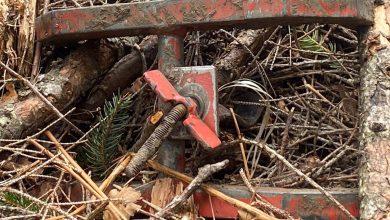 Photo of Trovato anche il forchettone che disabilitava il secondo freno – Tragedia del Mottarone, tre arresti