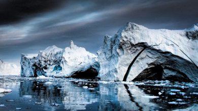 Photo of Meno neve e temperature in salita, ghiacci della Groenlandia verso il punto di non ritorno