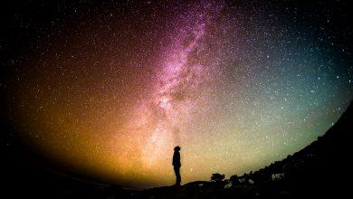 Photo of Cieli neri, in viaggio inseguendo il buio