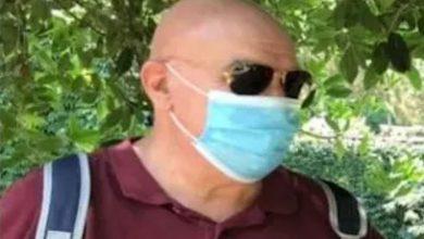 Photo of Un'altra tragedia sul Mottarone, muore operatore tv sul luogo dell'incidente