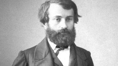 Photo of Quintino Sella, in libreria l'invenzione del CAI