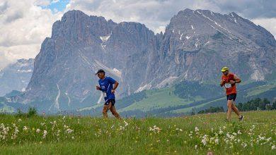 Photo of Mezza Maratona dell'Alpe di Siusi: una corsa nel cuore delle Dolomiti