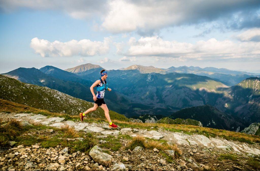 corsa in montagna, coppa del mondo