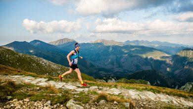 Photo of Coppa del mondo di corsa in montagna: 4 gare in Italia dalle Alpi al Salento