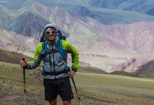 Photo of From 0 to Monte Rosa in 13 h 34', il nuovo record è di Francesco Surace
