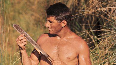 Photo of Walter Bonatti in mostra, un'avventura ai confini dell'uomo