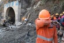 Photo of Cambiamento climatico o uomo, chi ha più colpe nel disastro del Chamoli?