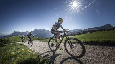 Photo of Tutto pronto per la HERO Südtirol Dolomites, la maratona di mtb più dura al mondo