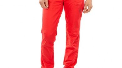 Photo of Pantalone Itaca