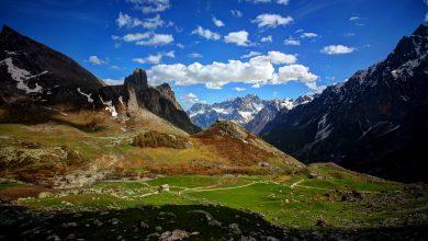 Photo of Val Maira, un ultimo baluardo di wilderness