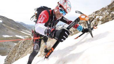 """Photo of """"AMA-Bilmente"""". Sei atleti amputati sfidano il Monte Rosa"""