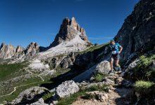 Photo of Cortina si prepara al ritorno della Lavaredo Ultra Trail