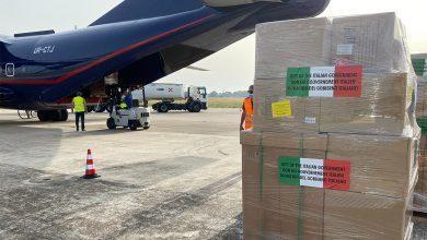 Photo of Dall'Italia un aereo umanitario per aiutare il Nepal nell'emergenza Covid