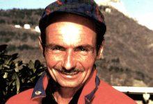 Photo of Casimiro Ferrari