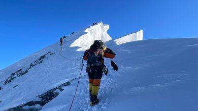Photo of Tutto quello che c'è da sapere sulla stagione all'Everest appena conclusa