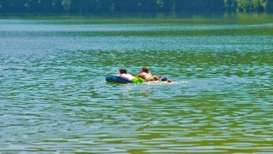 Photo of Bagno al fiume e al lago: attenzione ai pericoli!