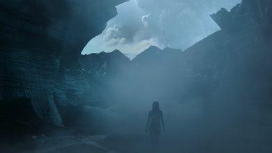 "Photo of ""Katla"", una misteriosa serie ambientata tra i ghiacci d'Islanda"