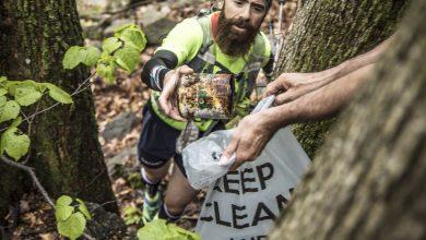 Photo of Keep Clean and Run, correre per pulire il mondo