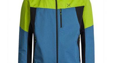 Photo of Air Active Hoody Jacket
