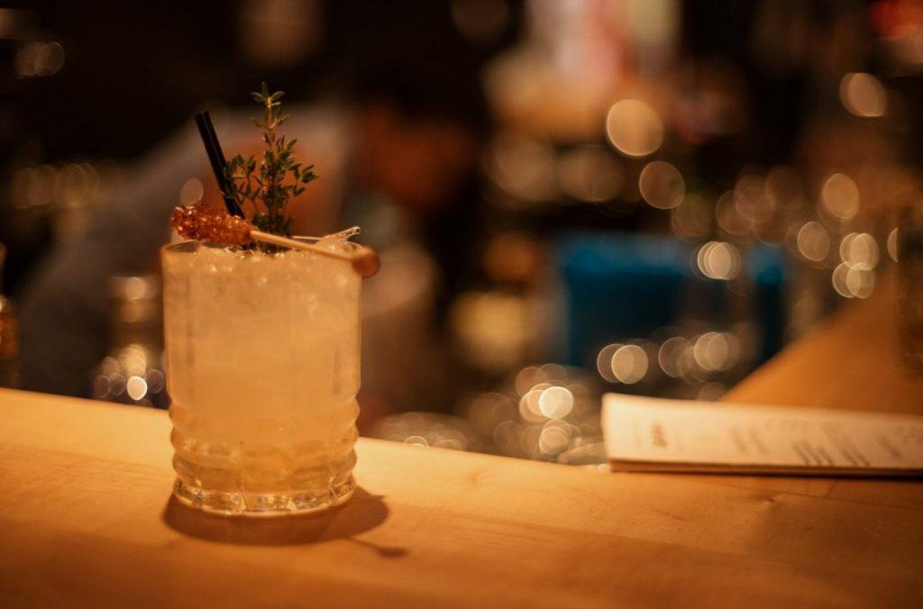 gin, alpi, appennini, distillerie