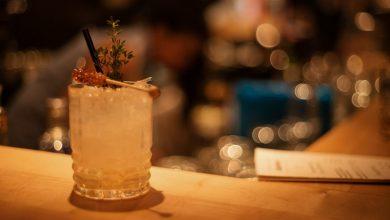 Photo of Gin di montagna: 5 distillerie da scoprire tra Alpi e Appennini