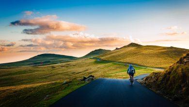 Photo of Viaggio in bici? Ecco cosa serve