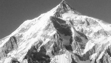 Photo of Il Pakistan cambia idea: gli sherpa possono entrare