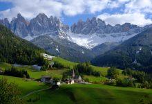 Photo of Mare o montagna? i trend del turismo nell'estate della ripartenza