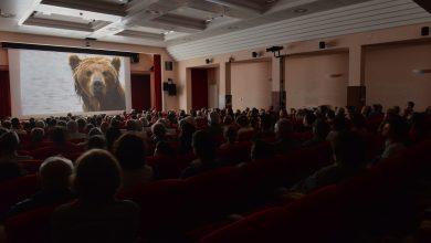 Photo of Gran Paradiso Film Festival, aperte le iscrizioni alla giuria del pubblico