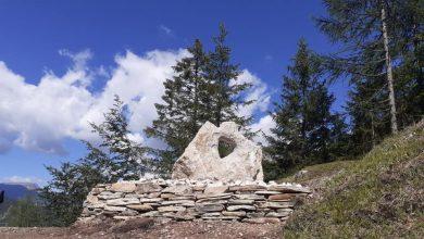 Photo of Tutte le Dolomiti in un unico sentiero…in miniatura!