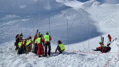 Photo of In Abruzzo arriva l'antenna RECCO e si punta sui rifugi. Obiettivo: mai più tragedie