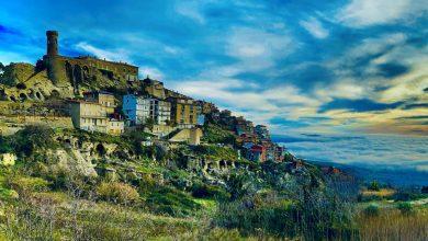 Photo of La rinascita della Calabria: aiuti economici a chi voglia trasferirsi nei borghi