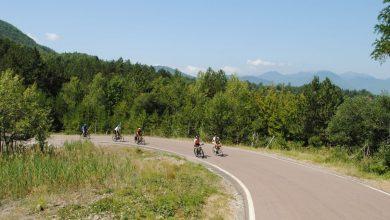 """Photo of """"Appennino Bike Tour"""". Alla scoperta della ciclovia più lunga d'Italia"""