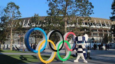 Photo of Olimpiadi di Tokyo, iniziano i Giochi. Come seguirli da casa