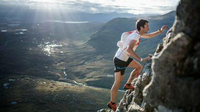Photo of Kilian Jornet e il problema dei trail runner senza esperienza sui tracciati alpinistici