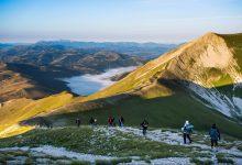 club alpino italiano, sky