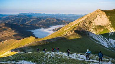 """Photo of """"Sempre più in alto"""" con il Club Alpino Italiano"""