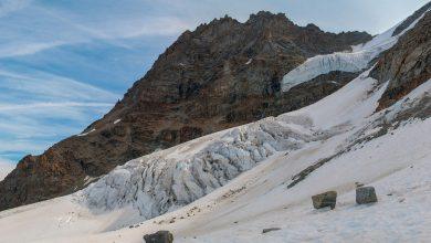 Photo of Cambiamenti climatici. Come stanno le Alpi?