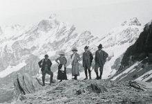 Photo of Il Cervino e i suoi ghiacciai in mostra al Forte di Bard