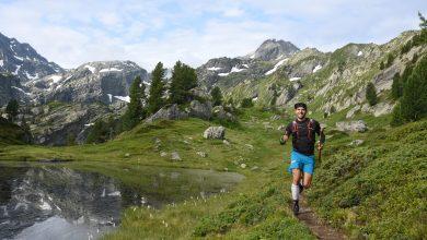 Photo of La Thuile Trail, tutto pronto per la quinta edizione