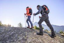 Photo of Alpinismo ed escursioni in quota secondo Rock Experience