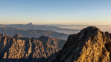 Photo of 3 escursioni sulle incontaminate montagne cuneesi