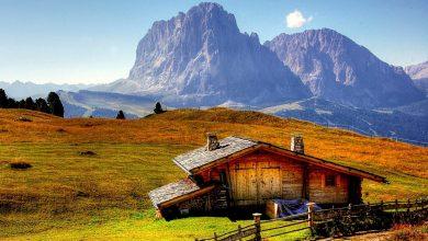 """Photo of """"Carovana delle Alpi"""": sempre più Bandiere Verdi sulle Alpi"""